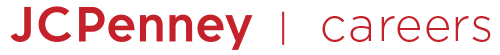 JCPenney Careers logo